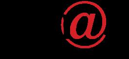 ENA Logo Large
