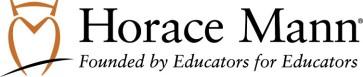horace-mann-educators-corp-logo