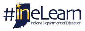 inelearn-transparent-lrg