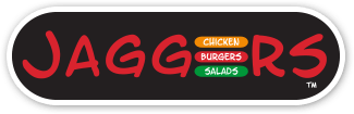 jaggers-logo.png