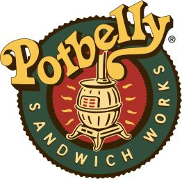 POTBELLY_COLOR_LOGO_1