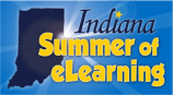 summer-of-elearning-sm