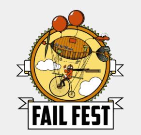 FailFest